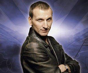 Doctor Who estreia na TV Cultura hoje e ganha site oficial em português!