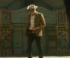 Veja o teaser-trailer da sétima temporada de Doctor Who!