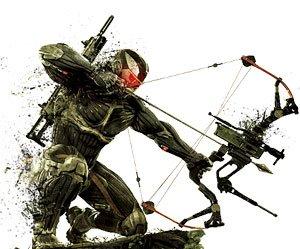 [E3 2012] A conferência da Electronic Arts