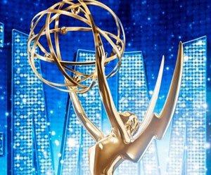 Conheça os vencedores do prêmio Emmy 2012