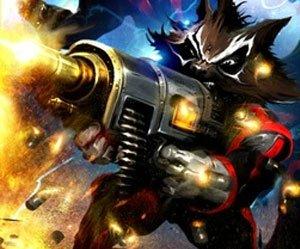 Rumores Marvel: filme dos Guardiões da Galáxia e Homem-Formiga em Iron Man 3!