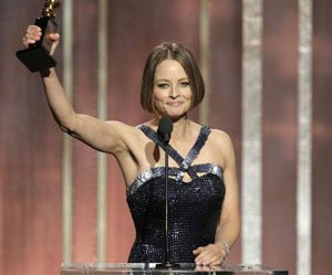 Conheça os vencedores do Globo de Ouro 2013