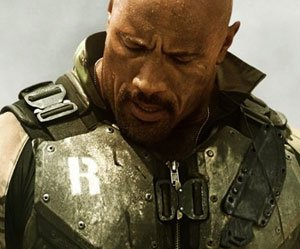 Confira oito novos pôsteres de G.I. Joe: Retaliation!