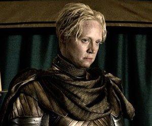 HBO libera várias imagens dos novos e velhos personagens da 2ª temporada de Game of Thrones!