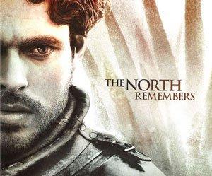 Mais dois pôsteres e um vídeo da nova temporada de Game of Thrones