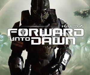 Assista ao 1º episódio da websérie live-action de Halo 4