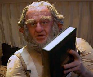 Assista AGORA ao oitavo vídeo de produção de O Hobbit!