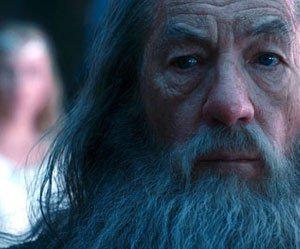 Seis novas imagens de O Hobbit mostram Bilbo, anões e Radagast!