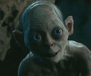 Assista AGORA ao trailer inédito de O Hobbit!