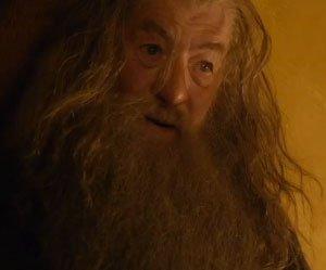 Comece a aventura com o novo TV Spot de O Hobbit!