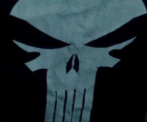 Dirty Laundry: Fan film do Justiceiro feito pelo próprio Justiceiro!