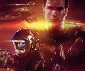 Assista Red Sand, fan film de Mass Effect com o próprio Comandante Shepard!