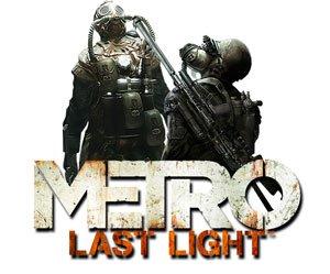 Veja trailer de Metro: Last Light e ganhe Metro 2033 DE GRAÇA