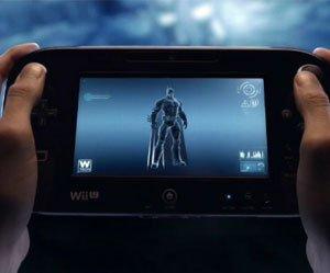 [E3 2012] A conferência da Nintendo