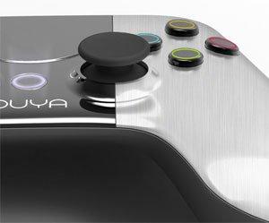 Ouya: um console que promete revolucionar o mundo dos games!