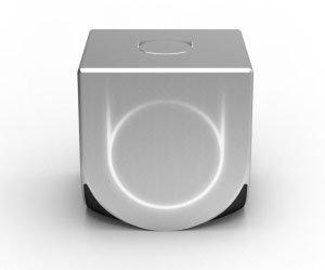 Kickstarter do console Ouya arrecada quase 3 milhões em 24 horas!