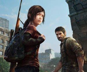 [E3 2012] A conferência da Sony