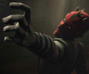 Trailer da 5ª temporada de Clone Wars é empolgante!