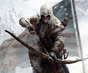 [E3 2012] A conferência da Ubisoft