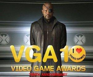 [Spike VGA 2012] Trailers, conspiração e Dark Souls II!