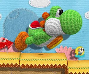 Conheça mais 4 outros jogos para o Wii U