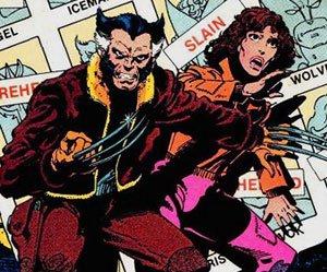 Título da sequência de X-Men: First Class vai explodir sua cabeça!