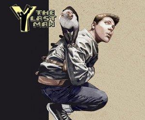 Assista agora a um fan film sensacional de Y: O Último Homem!