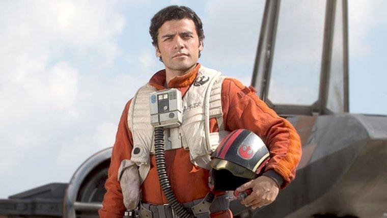 J.J. Abrams avisa que Star Wars vai incluir personagens LGBT