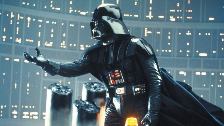 [RUMOR] Darth Vader pode aparecer em Rogue One: A Star Wars Story