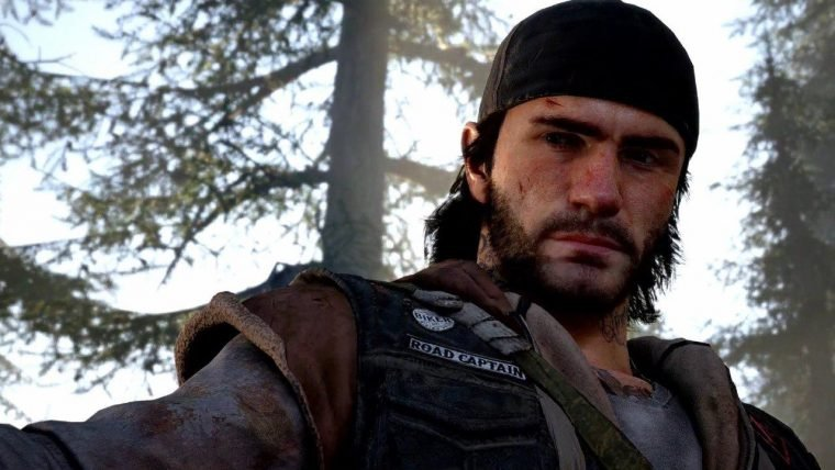 E3 2016 | Novo jogo exclusivo de PS4 une motocicletas e fim do mundo