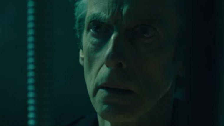 Teaser do segundo episódio da nova temporada de Doctor Who traz velhos inimigos