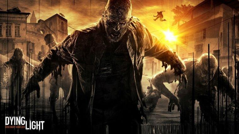 Dying Light 2 é anunciado; veja um trailer