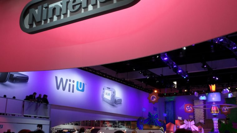 [E3] Acompanhe ao vivo a conferência da Nintendo na E3 2015