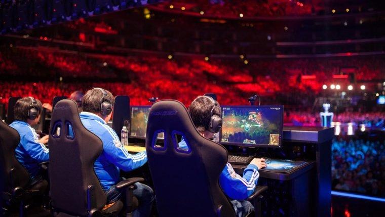 Azubu e Razer fecham parceria para expandir cena de eSports no Brasil