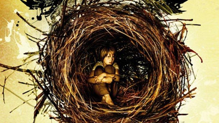 Harry Potter and The Cursed Child vai virar livro
