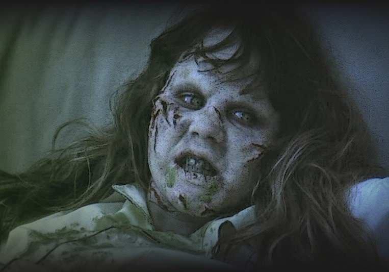 O Exorcista também vai ganhar remake