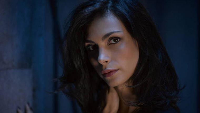Fox divulga novas imagens dos personagens da segunda temporada de Gotham