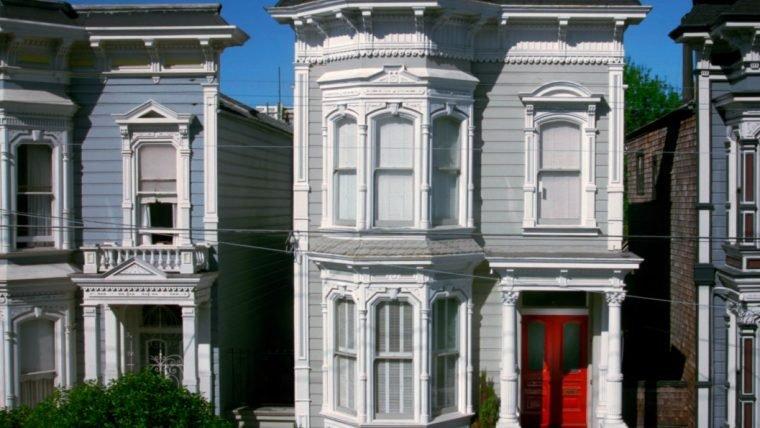 Netflix divulga teaser e data de estreia de Fuller House