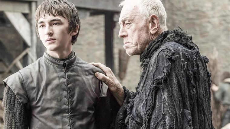 Game of Thrones | Intenso,