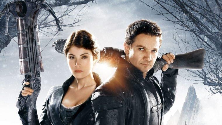 João e Maria: Caçadores de Bruxas pode virar série de TV