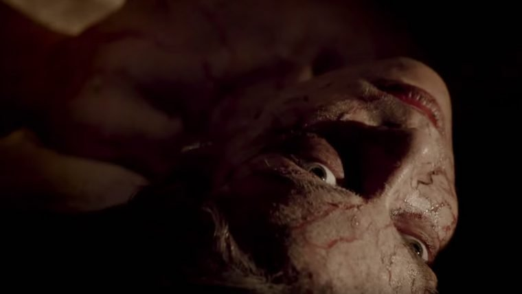 Assista a abertura de American Horror Story: Hotel