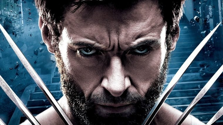 Wolverine 3 pode ter participação de personagem icônica do universo X-Men