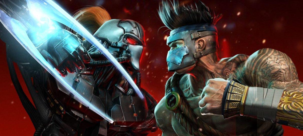 Começou a Ultimate Game Sale na Xbox LIVE