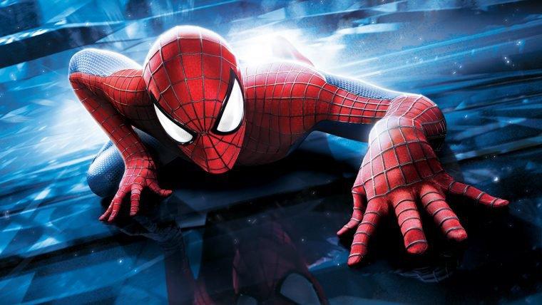 Homem-Aranha é a inspiração para o nome de aranhas recém-descobertas