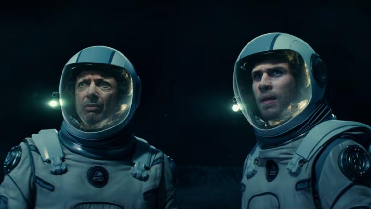 Os aliens estão gritando no primeiro clipe de Independence Day: O Ressurgimento