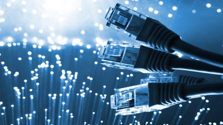 Senado Federal realiza enquete sobre limites de conexão de banda larga