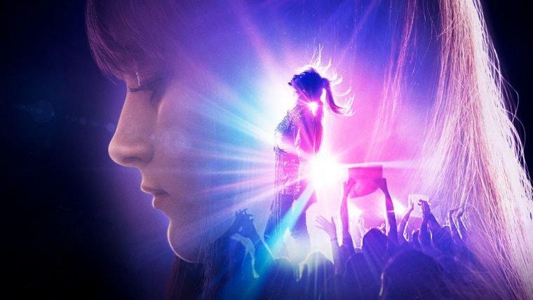Universal divulga prévia da trilha de Jem e as Hologramas