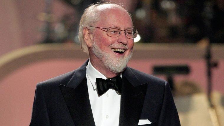 Indiana Jones 5   John Williams assinará a trilha sonora da continuação