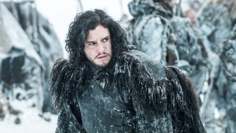 Game of Thrones   Kit Harington pede desculpa aos fãs pelo último episódio
