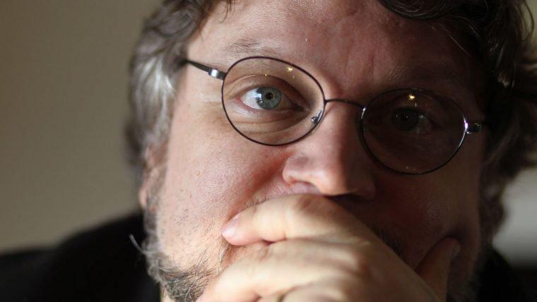 Dreamworks e Guillermo del Toro vão produzir animação exclusiva para a Netflix
